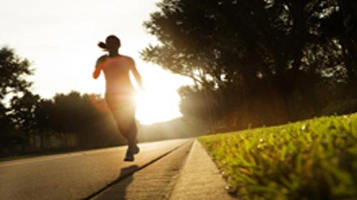 Fitness/sport voucher