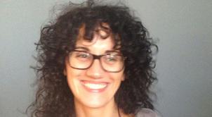 Giada Cresti – the inspired Italian teacher