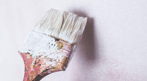 Painting And Decorating Courses Training Classes Hotcourses