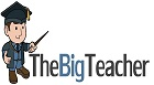 The Big Teacher - Overview