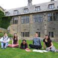 Bangor University Postgraduate Prospectuses
