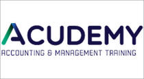 Acudemy - Overview