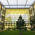 University of Hertfordshire Postgraduate Prospectuses