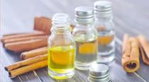 Penny Price Aromatherapy Ltd - Overview