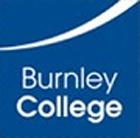 Burnley College