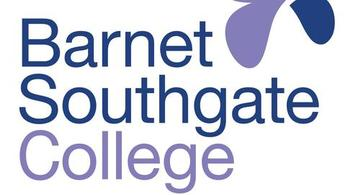 BARNET & SOUTHGATE COLLEGE - ONLINE - Overview