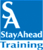 StayAhead Training - Overview