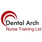 Dental Arch Nurse Training Ltd - Overview