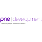 PNE Development - Overview