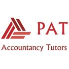 Professional Accountancy Tutors - Overview