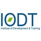 IODT Community Interest C.I.C - Overview