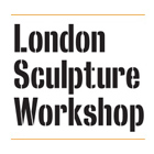 London Sculpture Workshop - Overview