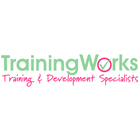 Training Works (You'll be happy or we won't invoice you) - Overview