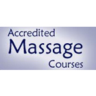 Accredited Massage Courses Limited - Overview