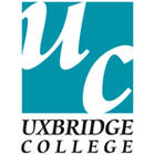UXBRIDGE COLLEGE