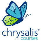 Chrysalis - Overview