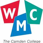 WMC - The Camden College - Overview