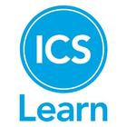 ICS Learn - Overview
