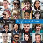 City College Brighton and Hove - Overview
