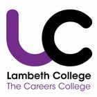 Lambeth College - Overview