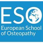 European School of Osteopathy