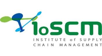 Institute of Supply Chain Management - Overview