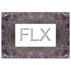 Flux Jewellery School - Overview