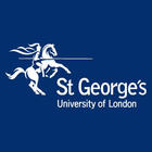 St George's, University of London