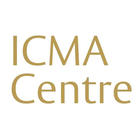 ICMA Centre (University of Reading)