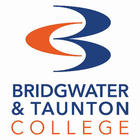 University Centre Somerset – Bridgwater & Taunton College