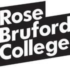 Rose Bruford College
