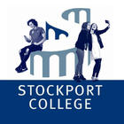 Trafford College Group