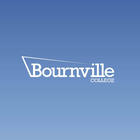 Bournville College - Overview