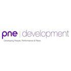 PNE Development - Overview