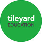 Tileyard Education - Overview