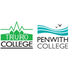 Truro and Penwith College - Overview