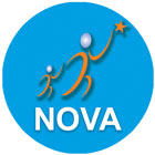 Nova Training College - Overview