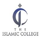 Islamic College for Advanced Studies