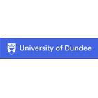 International College Dundee