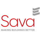 Sava - Overview