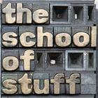 School Of Stuff (The) - Overview
