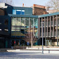 London South Bank University Postgraduate Prospectuses