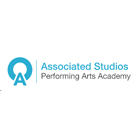 Associated Studios - Overview