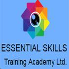 Essential Skills Training Academy Ltd - Overview
