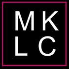 MKLC TRAINING LTD
