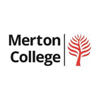 Merton College - Overview
