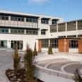 University of Chester Postgraduate Prospectuses