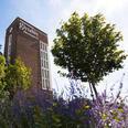 Glyndwr University, Wrexham Postgraduate Prospectuses