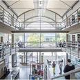 Cranfield University Postgraduate Prospectuses