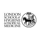London School of Hygiene & Tropical Medicine, University of London